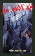 Peter Mouritzen: Den sidste dør