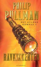 Philip Pullman: Ravkikkerten