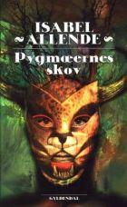 Isabel Allende: Pygmæernes skov