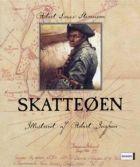 RL Stevenson: Skatteøen