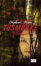 Stephenie Meyer: Tusmørke, bind 1-2