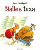Sven Nordqvist: Nalles taxa