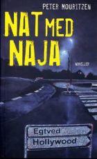 Peter Mouritzen: Nat med Naja