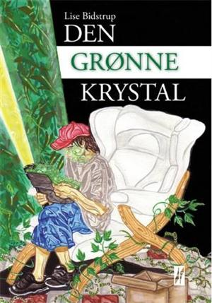 Den grønne Krystal