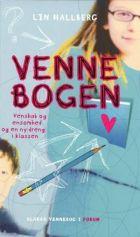 Lin Hallberg: Vennebogen