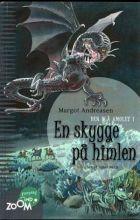 Margot Andreasen: En skygge på himlen