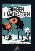 Morten Dürr: Bomben i madkassen