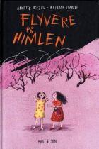 Annette Herzog: Flyvere på himlen