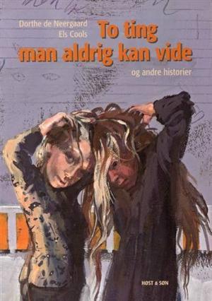bondage tape erotiske historier dk