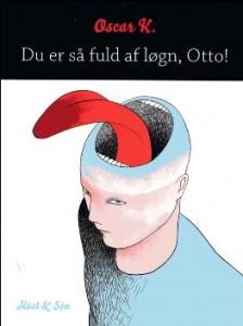 lognotto