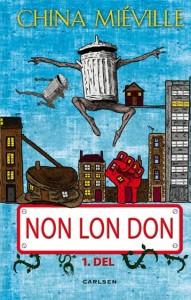 nonlondon