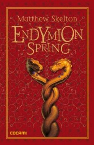 endymionspring
