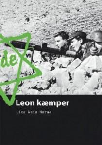 leon5