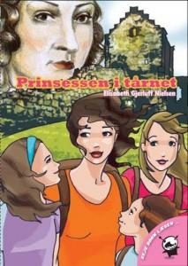 prinsessenitaarnet