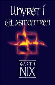 Grath Nix: Uhyret i glasmontren