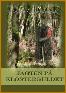jagtenpaaklosterguldet