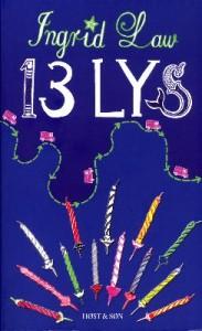 13lys