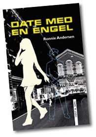 Date med en engel