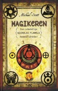 magikeren