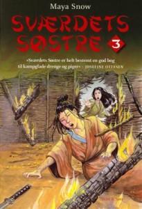 Sværdets søstre3
