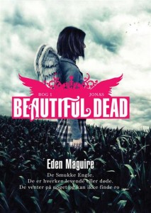 Beautiful dead