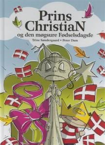Prins Christian2