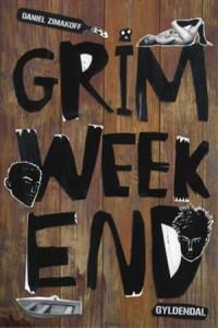 Grim weekend