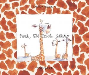 Poul_en_cool_giraf_Cover_954px