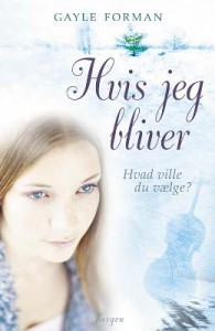 hvisjegbliver