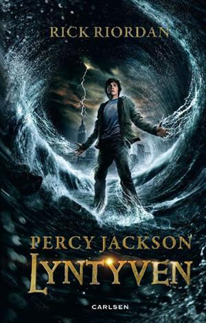 percy jackson og uhyrernes hav