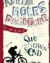 Sue Townsend: Adrian Moles dagbøger. De første 10 år