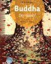 Kim Langer: Buddha. Den oplyste