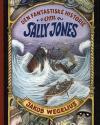 Jakob Wegelius: Den fantastiske historie om Sally Jones
