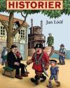 Jan Lööf: Historier
