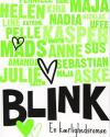 Mette Finderup: Blink
