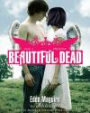 Eden Maguire: Beautiful dead - Phoenix