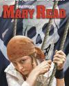 Cæcille Lassen: Piratpigen Mary Read
