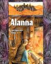 Tamora Pierce: Alanna