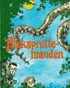Peter Mouritzen: Blækspruttemanden