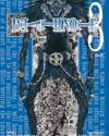 Tsugumi Ohba & Takeshi Obata: Death Note 3: Duel