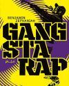 Benjamin Zephaniah: Gangsta Rap