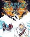 Hanna Vinzent: Sano - bjergene i nord
