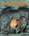 Bill Peet: Humpeligimpen