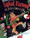 Manu Sareen: Iqbal Farooq og julesvineriet