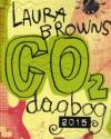 Saci Lloyd: Laura Browns CO2-dagbog