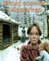 Mary Jane Auch: Iskold sommer i vildmarken