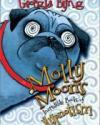 Georgia Byng: Molly Moons særlige sans for hypnose