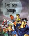 Margot Andreasen: Den nye konge