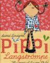 Astrid Lindgren: Pippi Langstrømpe