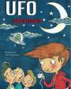 Morten Dürr: Ufo-alarmen
